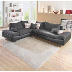http://www.xxxlshop.de/wohnzimmer/polstermoebel/wohnlandschaften/c1c1c4/carryhome/wohnlandschaft-in-grau-schwarz-textil-.produkt-002990000101