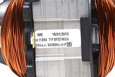 statore_universale_particolare_5 - http://www.progettazione-motori-elettrici.com/immagini/statore_universale_particolare_5-2/ -