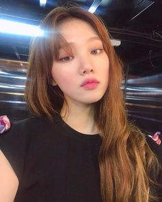 lee sung kyung, ulzzang, and kdrama image Asian Actors, Korean Actresses, Korean Actors, Actors & Actresses, K Pop, Camila Cabello Hair, Joo Hyuk, Bright Skin, Kdrama Actors