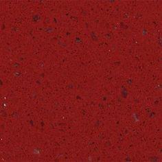 CAMBRIA® Design Palette | Collection of 100+ Natural Stone Countertop Designs & Colors
