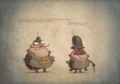 http://arturgorczynski-portfolio.blogspot.com.es/