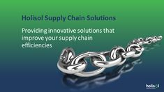 Holisol is fastest leading tech consulting company, Offering supply chain solutions, warehouse design and Supply Chan solutions in the Middle East. Supply Chain Solutions, Warehouse Design, Consulting Companies, Supply Chain Management, Improve Yourself, Writing, Website, Business, Storage Design