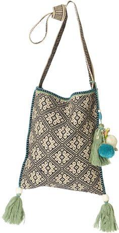 Star Mela Cici Cross Body Bag UK