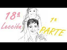 Curso de dibujo con Moramontti - YouTube