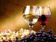 Ένα καλό κρασί αποτελεί μια καταιγίδα αισθήσεων που μπορεί να λυγίσει ακόμα και όσους έχουν και την πιο σταθερή βούληση. Άραγε, μπορούμε να λάβουμε τη μέγιστη απόλαυση από τα οργανοληπτικά χαρακτηρ…