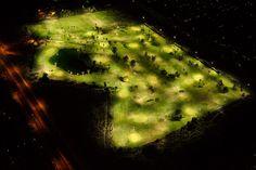Indio's Municipal Golf Course 83040 Avenue 42 Indio, CA 92203 (760) 391-4049