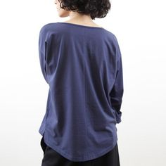The first online #minimal designer brand, that manufactures #ethically using luxury natural or #ecofriendly fabrics, sold at a #transparent pricing  Because #women deserve to know their worth  #womenfashion #fashionrevolution #consciousliving #conscious #fashion #ethical #fashion #ethics #transparency #whomademyclothes
