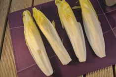 Celery, Low Carb Recipes, Ham, Vegetables, Cooking, Boursin, Foodies, Pasta, Drinks