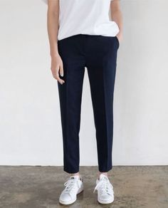 Fashion / Styling