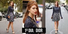 Blog Carolina Sales - Marina Ruy Barbosa no PFW 2016