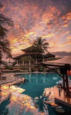 A guide to the best things to do in Ubud. Also where to stay in Ubud. This is your complete guide to Bali's paradise! Vacation Places, Vacation Destinations, Dream Vacations, Vacation Spots, Holiday Destinations, Beautiful Places To Travel, Cool Places To Visit, Places To Go, Romantic Travel