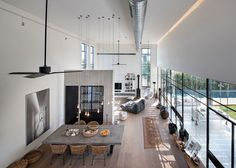 Savyon Residence - Picture gallery