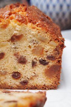 eggless mug cake Chrismas Cake, Healthy Protein Breakfast, Gateau Cake, Cookie Recipes, Dessert Recipes, Drizzle Cake, Icebox Cake, Salty Cake, English Food