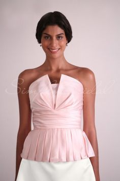 Simply Bridal 1-800-701-4026