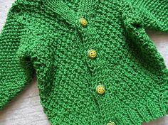 SkusimTo / svetríček trávičkovej farby