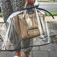 Umbrella For Purse #Under-$50 #For-Women #Gifts-For_Fashion-&-Gear