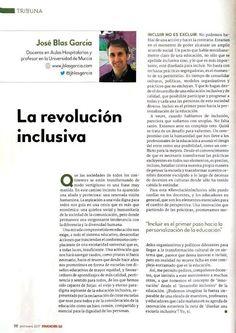Revolución Inclusiva