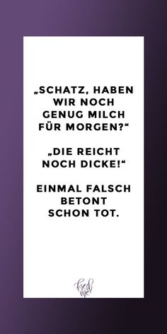 Funny saying # funny # funny # witzig # laugh # maxim # praise - Sprüche - Quotation Marks, Love Life, Real Life, Letter Board, Funny Jokes, Funny Laugh, Quotations, About Me Blog, Wisdom