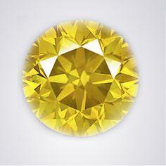 Hadar Diamonds, Inc. Diamond Sale, Rough Diamond, Yellow Diamond Engagement Ring, Yellow Diamond Rings, Engagement Rings, Colored Diamonds, Yellow Diamonds, Friendship Symbols, Wedding Bridesmaid Dresses