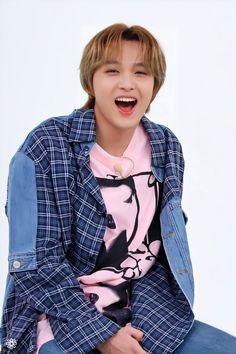 Nct 127, Lee Taeyong, Mark Lee, Winwin, K Pop, Johnny Seo, Weekly Idol, Fandoms, Entertainment