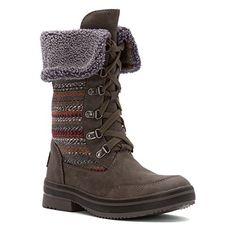 25 Best Rocket Dog Boots For Women images | Dog boots
