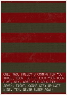 Movie Quote Posters by Ewan Arnolda - Yoda (Star Wars) #moviequotes #moviequoteposters