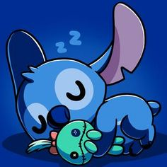 coloring pages - Sleepy Stitch Official Disney Tee Cute Disney Drawings, Kawaii Drawings, Cute Drawings, Cute Disney Wallpaper, Wallpaper Iphone Cute, Cute Cartoon Wallpapers, Lilo And Stitch Drawings, Lilo And Stitch Quotes, Disney Tees