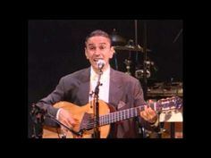 gaetano veloso - Saferbrowser Yahoo Video Search Results