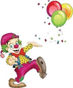 **MENSAGENS E GIFS DA TEKA**: GIFS DE ANIVERSÁRIO Yoshi, Bowser, Minnie Mouse, Dinosaur Stuffed Animal, Happy Birthday, Clip Art, Toys, Animals, Fictional Characters