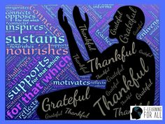 E-Learning For All: Learn English and Learn About The Powerful Value of saying thank you