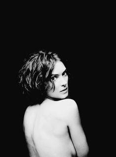 """Las 15 fotos más sexies de Winona Ryder, una de las protagonistas de """"Stranger Things"""""""