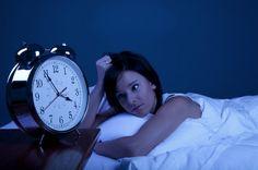 #Identificaron el centro neural que controla el insomnio - Diario Uno: Diario Uno Identificaron el centro neural que controla el insomnio…