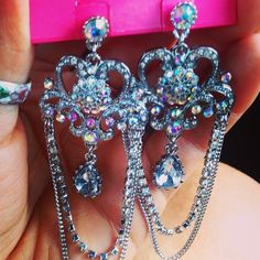 Betsey Johnson <3<3 #idobetseyblue #sponsored
