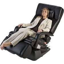 Are you looking for a relaxing chair? Look no further, we have reviewed the best recliners. http://comfymassagechair.com/best-recliners/