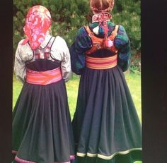 Beltestakk Instagram ukjent Folk Costume, Costumes, Folklore, Norway, Scandinavian, All Things, Awesome, Board, How To Wear