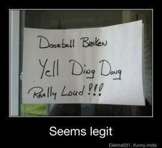 Haha I wanna put this on my office door quotes-funny