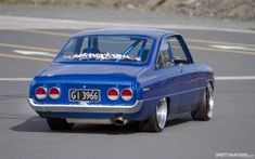 Mazda 1300 Coupé Turbo Photo by Brad Lord Cars Coloring Pages, Rx7, Japanese Cars, Car Manufacturers, Tail Light, Old Cars, Custom Cars, Mazda, Cars Motorcycles