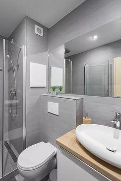 Rodinný dom, interiér, alebo komerčná stavba. Prenechajte zodpovednosť nám a my Vás prevedieme procesom od návrhu až po realizáciu. Toilet, Bathroom, Washroom, Flush Toilet, Full Bath, Toilets, Bath, Bathrooms, Toilet Room