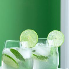 ... lemongrass, sugar, lime, thai basil, white rum, club soda, ice
