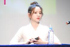 Secret Code, South Korean Girls, Feel Good, Girl Group, Shit Happens, Twitter