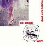 real_world_ballerina (real_world_ballerina) on Instagram | iPhoneogram