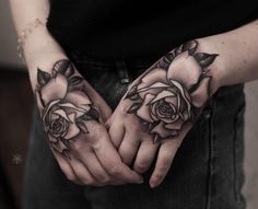All-in-One Place for Tattoo Designs Music Tattoo Designs, Music Tattoos, Rose Tattoos, Places For Tattoos, Body Art, Skull, Ink, Chasing Pavements, Instagram Posts