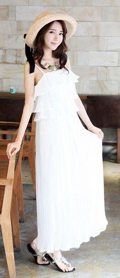 Luxe Asian Women's Dresses Asian Size Clothing Luxury Korean Woman Fashion Style Shoes Korean Star Fashion Style online Clothing store 韓国の服 韩国衣服 韓国スタイル 韩国风格,韓国ファッション, アジアンファッション