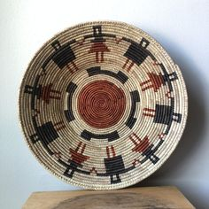We work closely with our vendors to design on trend and authentic African baskets. From wall hangings, fruit bowls and herb baskets. come by and get inspired! Baskets On Wall, Storage Baskets, Woven Baskets, Handmade Design, Handmade Shop, Basket Decoration, Diy Home Crafts, Basket Weaving, Fruit Bowls