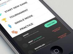 game app main
