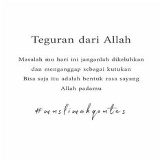 Ispirational Quotes, Hadith Quotes, Message Quotes, Reminder Quotes, Allah Quotes, Self Reminder, Muslim Quotes, Tumblr Quotes, Quran Quotes