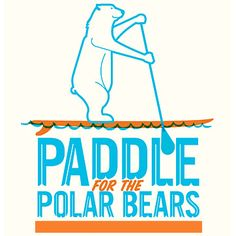 June 23, July 21 and August 3: Paddle for the Polar Bears! Get out on the water, try the exciting sport of stand-up paddleboarding, and help raise money for the Henry Vilas Zoo. The cost is 30 dollars for a one-hour lesson. Sign up early-- the slots fill up quickly! Click through for more info.