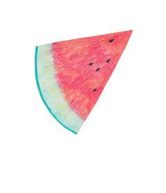 Watermelon   Charlotte Trounce