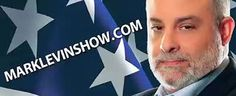 FUNDAMENTAL TRANSFORMATION: Mark Levin's sobering monologue on the left dividing this nation with racism