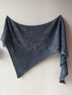 Ravelry: Aveline by Emilie Luis